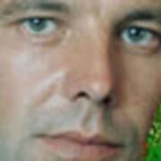 Edward, 51, г.Dissen am Teutoburger Wald