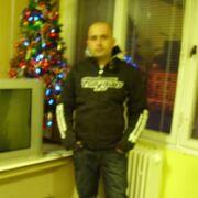 deyan dimitrov, 41, г.Разград