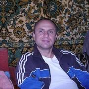 Юрий, 48, г.Мелитополь