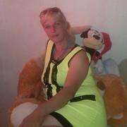 Наталья, 42, г.Светогорск