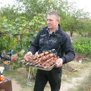 Сергей, 57, г.Чаусы