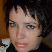 Анна, 33, г.Берлин