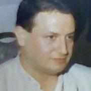 valeri, 51, г.Нагария