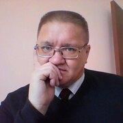 Rim, 47, г.Сибай