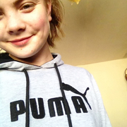 Olga, 18, г.Житомир