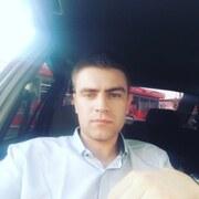 alexs, 27, г.Ульяновск