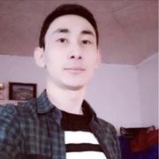 Батыр, 28, г.Актобе