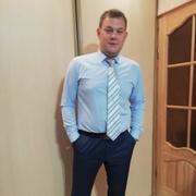 Pavel, 33, г.Рига
