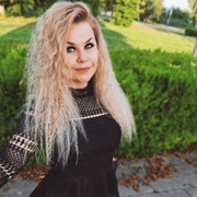 Natasha, 33, г.Тимашевск