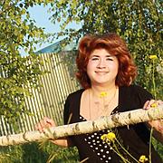 Наталья, 37, г.Коломна