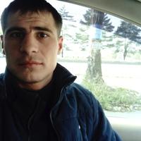 Алексей Александрович, 32 года, Рак, Хабаровск