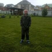 Виталий, 41, г.Пермь