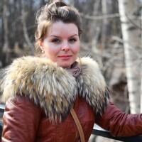 Евгения, 32 года, Овен, Казань