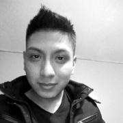 wilmercaiza, 29, г.Маунт Лорел