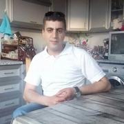 Roma, 32, г.Тбилиси