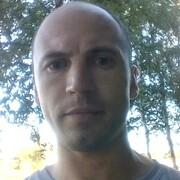 Эрик, 32, г.Архангельск