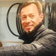 Helgi, 45, г.Одесса