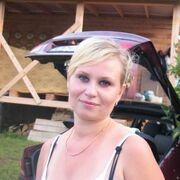 Tahsa, 42
