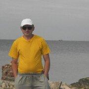 леша, 39, г.Шемурша