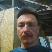 Сергей, 44, г.Хабаровск