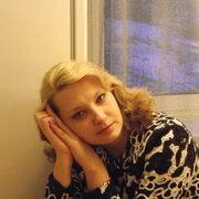 Ангелина, 34, г.Владивосток