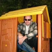 Арнольд, 42, г.Вильнюс