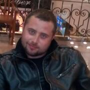 Сергей, 33, г.Харьков