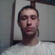 Артем, 31, г.Богданович