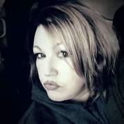Carrie, 23, г.Чикаго