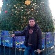 Григорий, 28, г.Ставрополь