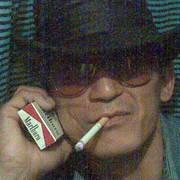 Амир, 50, г.Гай