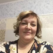 Тания, 47, г.Томск