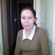 Машуня, 33, г.Козьмодемьянск