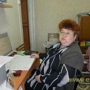 Светлана, 55, г.Юсьва