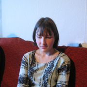 CHLOE, 16, г.Булонь-Бийанкур