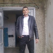 Евгений, 37, г.Костанай
