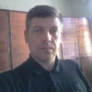 Виктор, 40, г.Бердянск