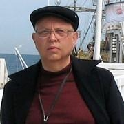 Boris, 72, г.Калининград