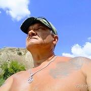 Александр, 53, г.Харьков