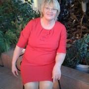 Лариса, 62, г.Екатеринбург