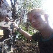 Дмитрий, 18, г.Калуга