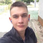 Константин, 30, г.Киев