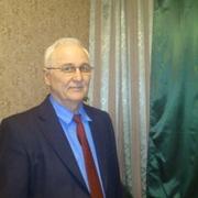 Ильдар, 61, г.Набережные Челны