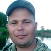 Виктор, 38, г.Орск