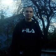 Alexander, 34, г.Стокгольм