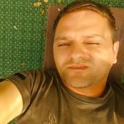 Эдик, 33, г.Калининград