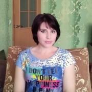 Светлана, 40, г.Северодонецк