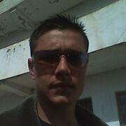 Руслан, 34, г.Термез