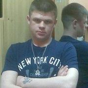 Алексей, 26, г.Буденновск