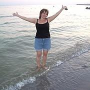Марина, 55, г.Червоноград